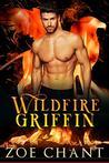 Wildfire Griffin