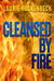 Cleansed by Fire by Laurie Rockenbeck