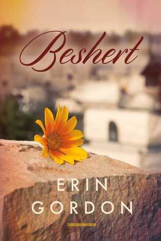 Beshert by Erin  Gordon