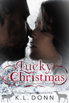 Lucky Christmas (Possessed Series book 4)