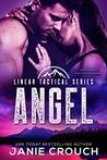 Angel (Linear Tactical #4)