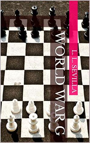 World War G: Part 1 of the investigation accidentally embarked on by two teenagers, to find their role in a century-old plot in the year 2042.