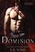 Dominion by S.E. Lund