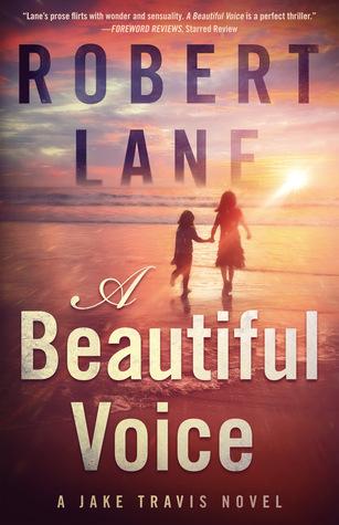 A Beautiful Voice
