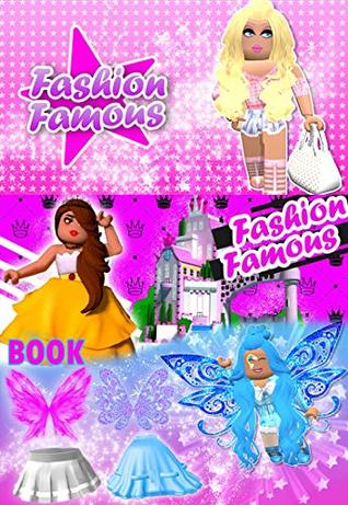 Guide Fashion Famous Roblox Fashion Famous Frenzy Dress Up Roblox