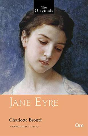 The Originals: Jane Eyre