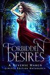 Forbidden Desires...