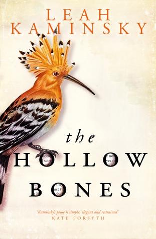The Hollow Bones