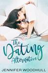 The Dating Alternative