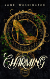 Charming (Bastan Hollow Saga, #1)