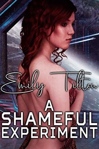 A Shameful Experiment: A Punishment Reverse Harem Romance