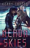 Neron Skies: A Sp...