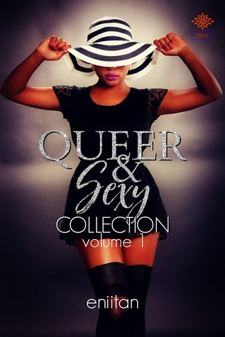Queer and Sexy Collection Vol 1
