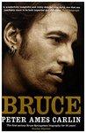 Bruce Pa