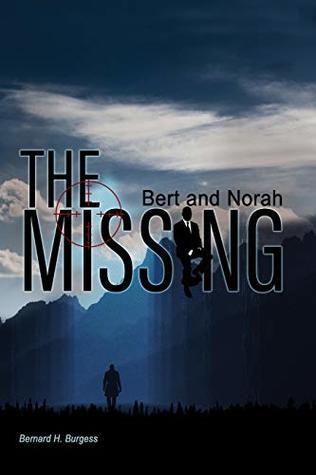 Bert and Norah: The Missing