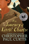 The Journey of Little Charlie audiobook download free