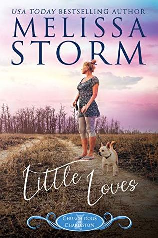Little Loves by Melissa Storm