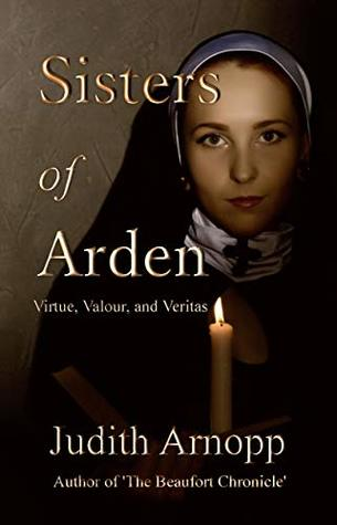 Sisters of Arden