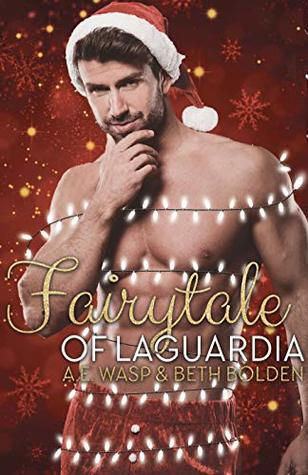 Fairytale of LaGuardia
