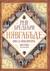 Нявгабъде: книга за смели мечтатели