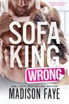 Sofa King Wrong