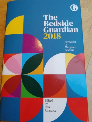 The Bedside Guardian 2018