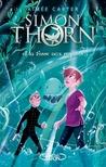 Simon Thorn et la fosse aux requins by Aimee Carter