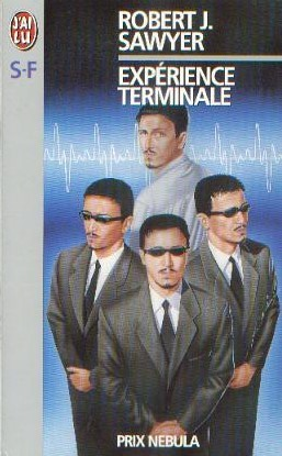 Expérience Terminale
