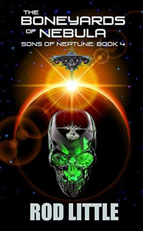 The Boneyards of Nebula
