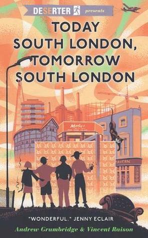 Today South London, Tomorrow South London