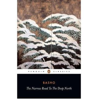 [ The Narrow Road To The Deep North And Other Travel Sketches ] By Basho, Matsuo ( Author ) Nov-1974 [ Paperback ] The Narrow Road to the Deep North and Other Travel Sketches