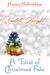 A Twist of Christmas Fate by Scarlett Knight