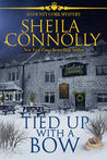 Tied Up In A Bow(A County Cork Novella #1)