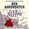 Lies Sleeping (Rivers of London, #7)
