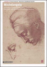 Michelangelo. La «Leda» e la seconda Repubblica fiorentina / Die «Leda» und die zweite florentinische Republik