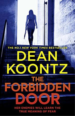 Dean Koontz The City Epub