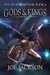 Gods and Kings (Eve of Redemption #9)