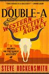 The Double-A West...