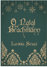 O Natal dos Brachmann