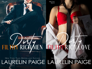 Dirty Duet (2 Book Series)