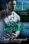 Gone Missing (Gone Missing Detective Agency #1)