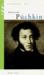 Contos by Alexander Pushkin