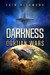 Darkness, Book One of the Oortian Wars by Iain Richmond