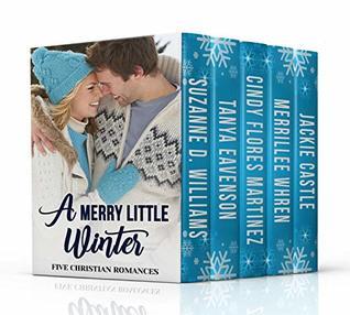 A Merry Little Winter