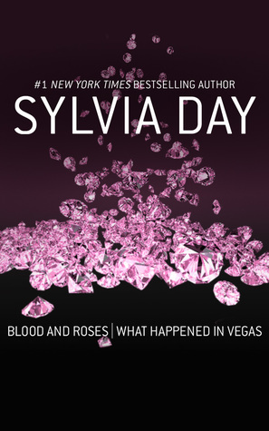 Blood and Roses / What Happened in Vegas