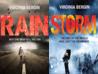 The Rain (2 Book Series)