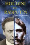 Houdini vs. Rasputin