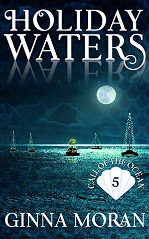 Holiday Waters (Call of the Ocean #4)