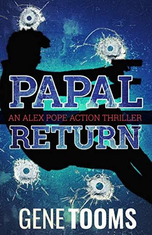 Papal Return