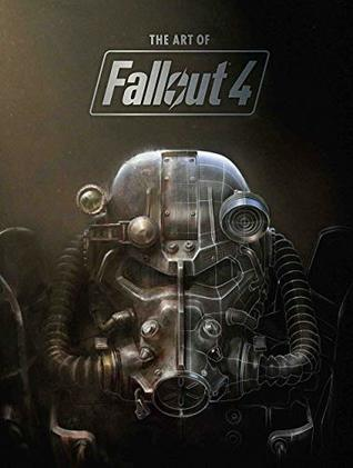 Fallout 4 - The Complete Guide/Walkthrough/Tips/Tricks/Cheats - Expanded Edition